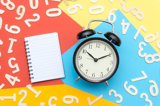 «5 λεπτά ακόμα!»: Πως να κάνουμε το πρωινό ξύπνημα ευκολότερο στα παιδιά | InMedHealth