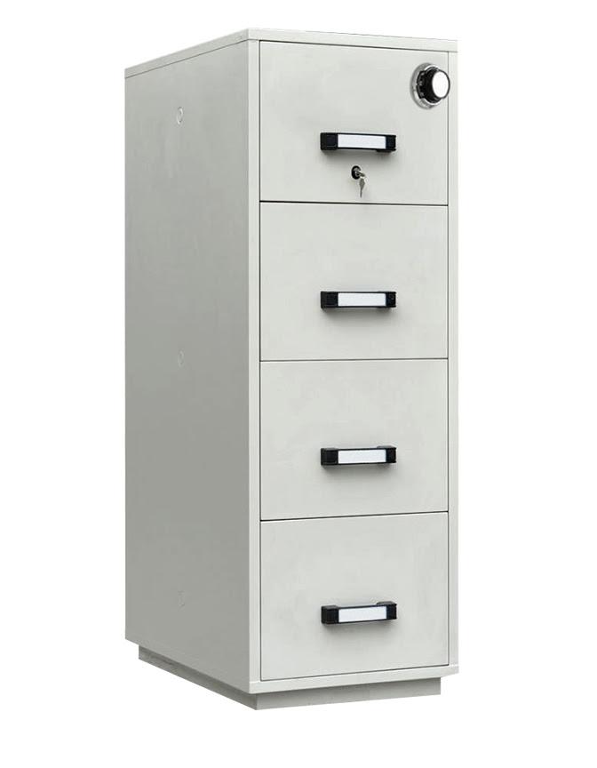 Ketahui 2 Jenis Filling Cabinet Ie Crion