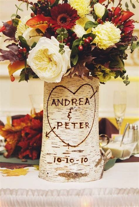 Best 25  Bridal shower fall ideas on Pinterest   Fall