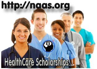 california Scholarships