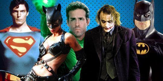 superman vs batman full movie download in hindi filmyzilla
