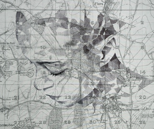 http://kottke.org/15/11/ed-fairburns-map-portraits