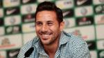 Claudio Pizarro es considerado como el futbolista peruano más exitoso a nivel de clubes. (Gettyimages)