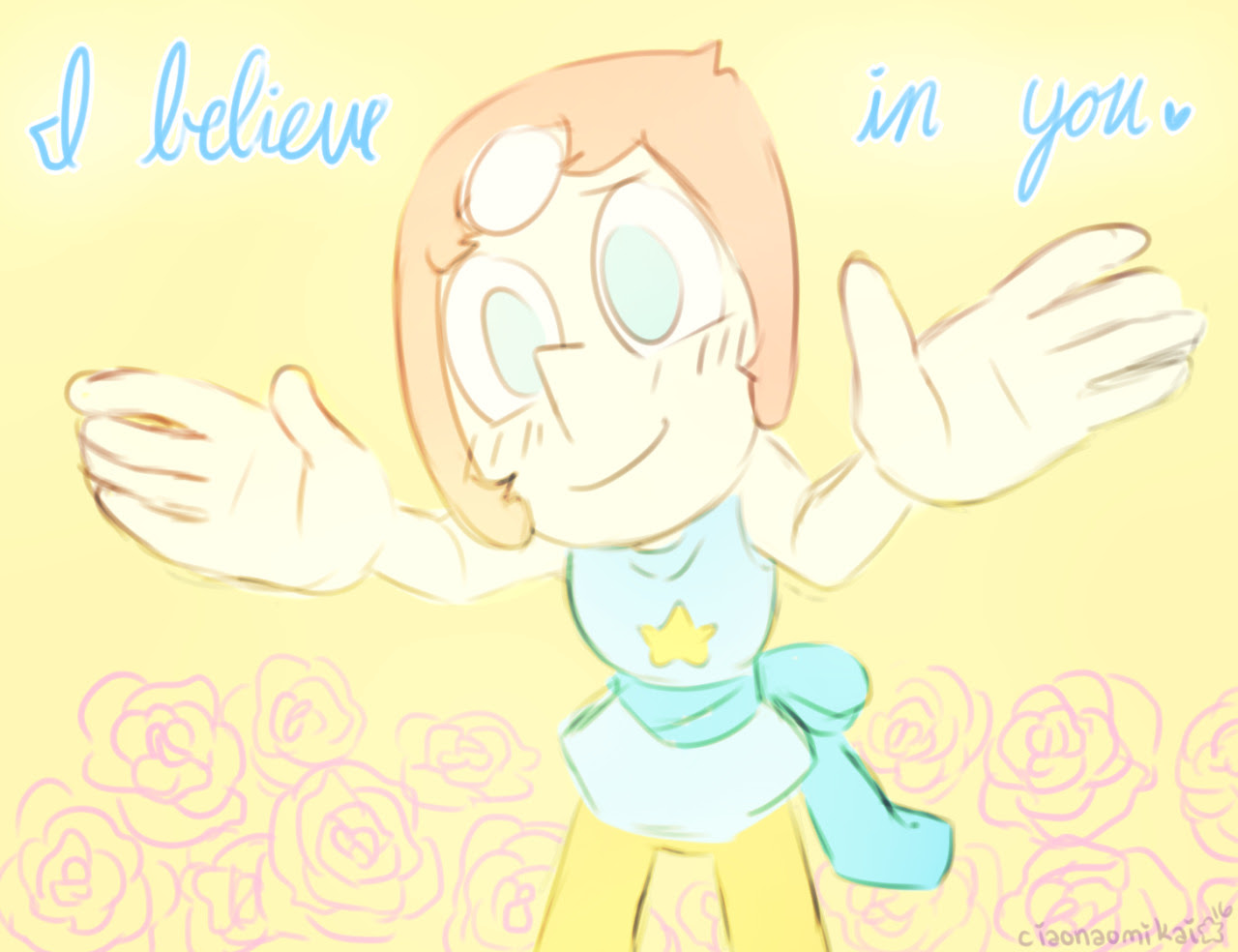 To anyone out there who are having a stressful week ahead of them cause of finals or just life in general ♡°✧