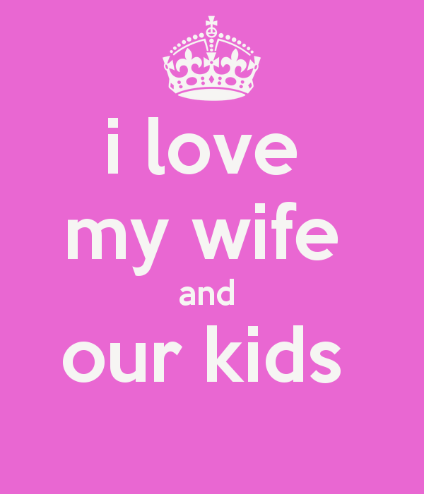 Quotes About Love My Wife 115 Quotes