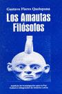 Los Amautas filósofos