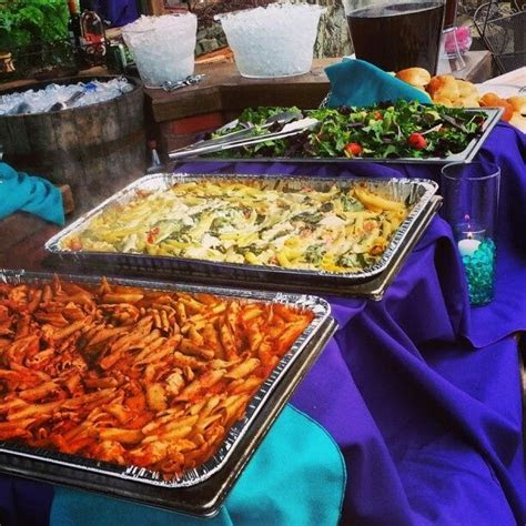 25  best ideas about Cheap Wedding Food on Pinterest