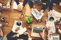 4 Tips to Build a Strong In-House Marketing Team