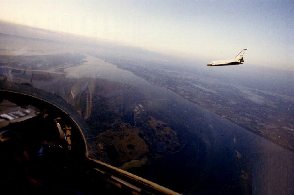 Feb11-1984_Challenger-landing