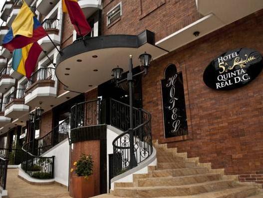 Blu Inn Hotel Reviews