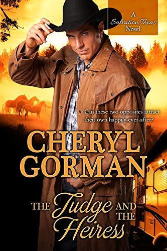The Judge and The Heiress (A Salvation Texas Novel Book 2) http://hundredzeros.com/judge-heiress-salvation-texas-novel-2