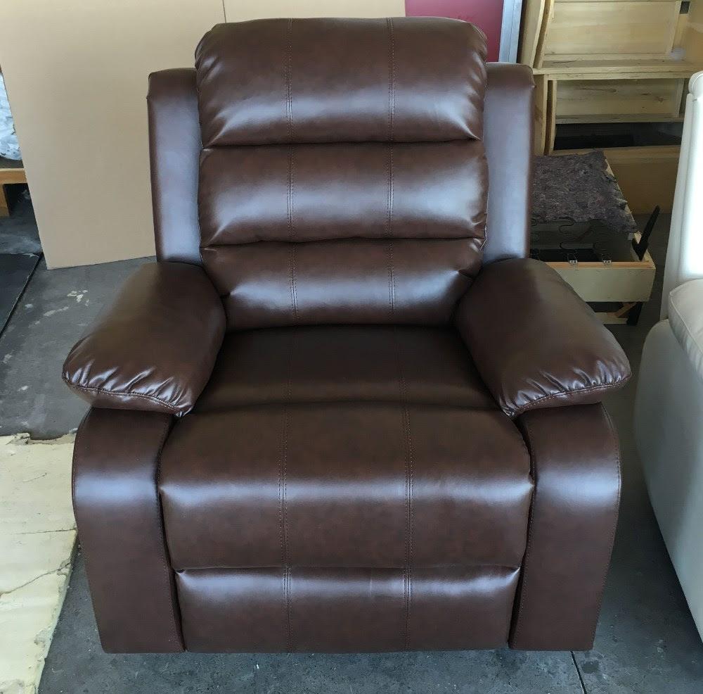 Tv zimmer sofa moderne wohnmöbel sessel ledersofa ...