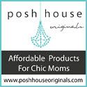 Posh_House_Originals_banner+ad_125x125