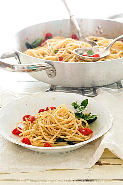 spaghetti-a-panzanella1-2