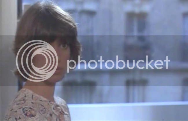 photo cap_tendresse_bordel-5.jpg
