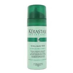 Kerastase Resistance Volumactive Conditioning Mousse