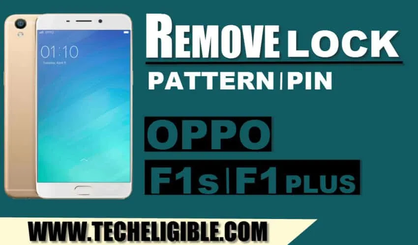 Oppo F3 Plus Flash Tool Cracked - Blog News Oppo Smartphone