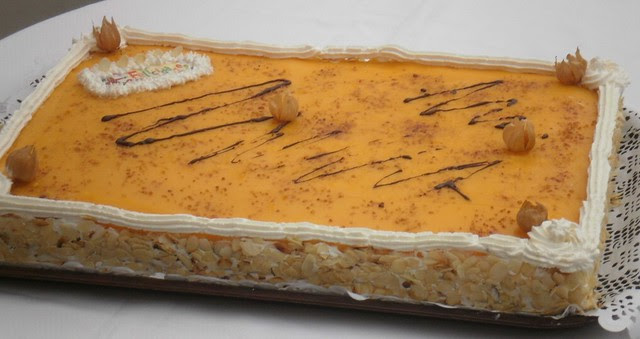 tarta san marcos grande