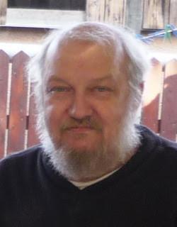 Studen, Dragan portréja