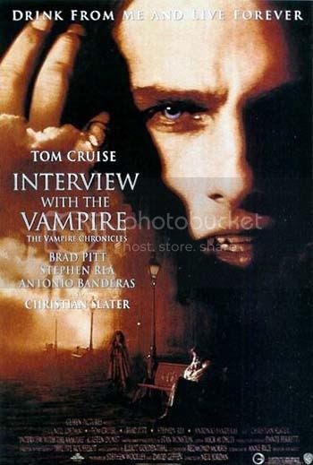 Interview with the Vampire photo: Interview with a vampire interview-with-the-vampire.jpg