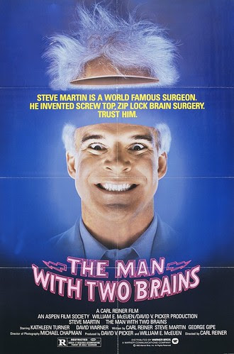 man-with-two-brains