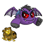 http://images.neopets.com/images/nf/kiko_bagofnpgift.png