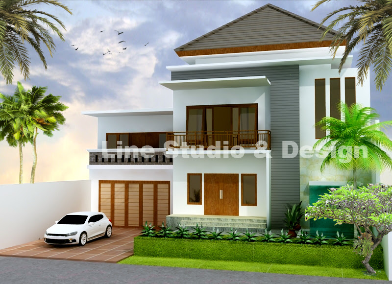 Rumah minimalis 5 copy