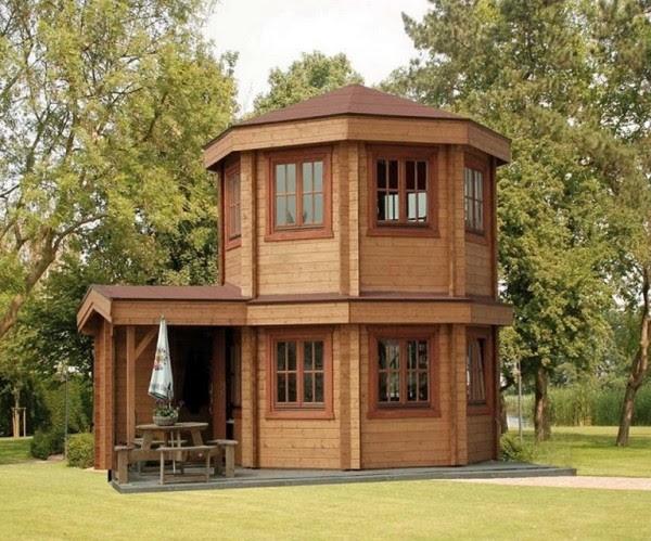 Pavilion Tiny House 001 1 600x499