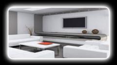 Ndf Furniture Karachi | Decoration Access