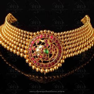 Jewelry: Wall Jewelry Cabinet, Jewelry Career