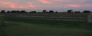 sunrise pink sky 001 (640x255)