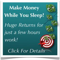 http://www.besteasywork.com/banner6.jpg