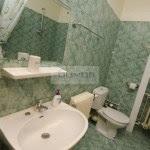 13inchiriere apartament 2 camere Dorobanti (5)
