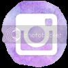 Follow on Bloglovin