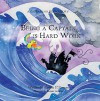 Being a Captain is Hard Work: A Captain No Beard Story - Carole P. Roman, Bonnie Lemaire