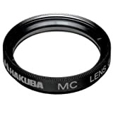 HAKUBA MCレンズガードフィルター 28mm ブラック CF-LG28D