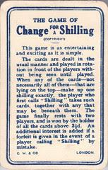 change shilling020