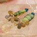 Frog Crystals