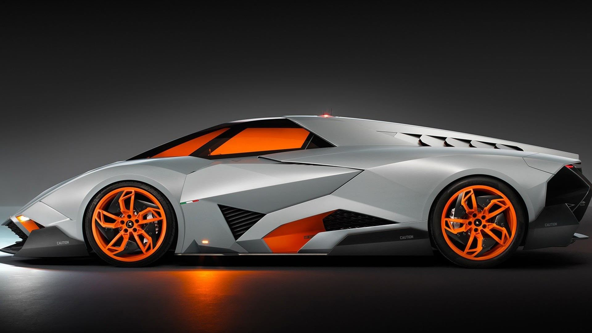 Lamborghini Aventador Wallpaper 1920x1080 41401