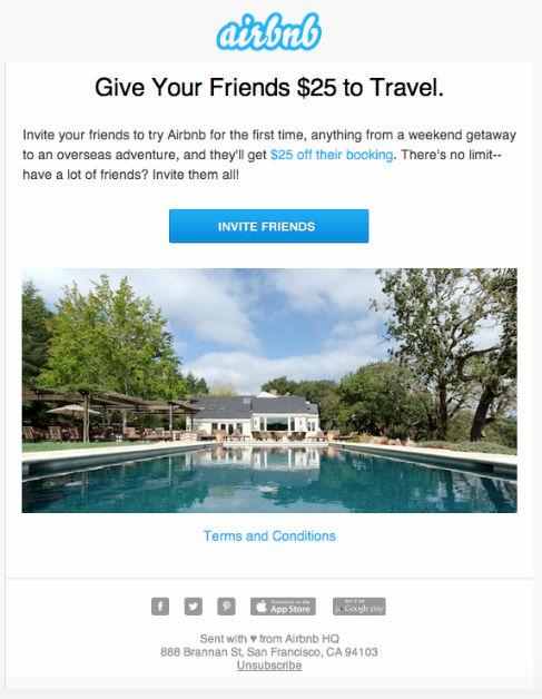 airbnb-referral-program