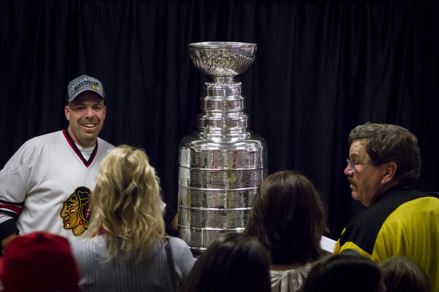StanleyCup_001