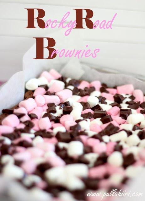 http://www.pullahiiri.com/2012/06/rockyroad-brownies.html