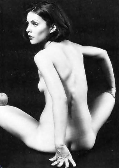 Debbie Harry Nude - Hot 12 Pics | Beautiful, Sexiest