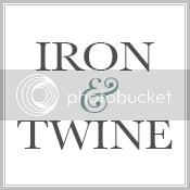 Iron and Twine