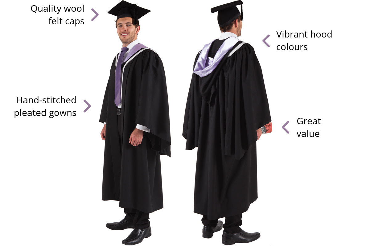 graduation dresses to wear under the gown   Gowns Ideas