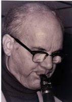 John LaPorta