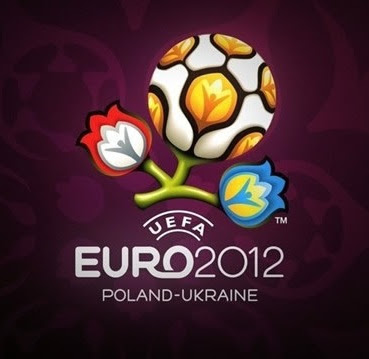 http://www.whoateallthepies.tv/wp-content/uploads/2009/12/uefa-euro-2012-logo.jpg