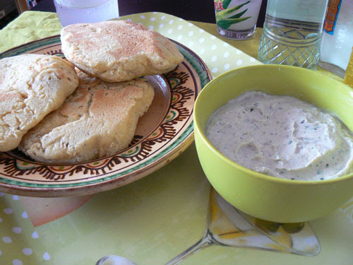 tartinade de sardine et pain à la semoule.jpg