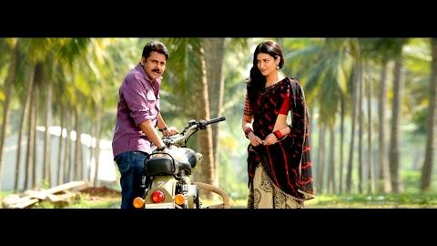 Telugu Movies 2017 Online Watch