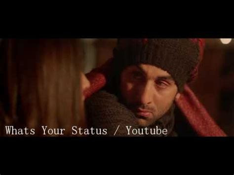 whatsapp video status ranbir anushka bff dailogue ae